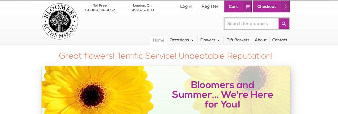 bloomers-london-ontario-flowers