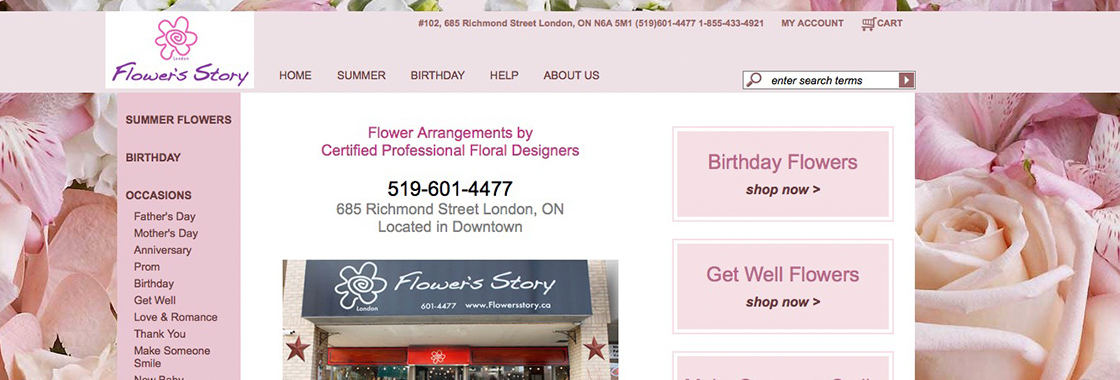 flower's-story-london-ontario