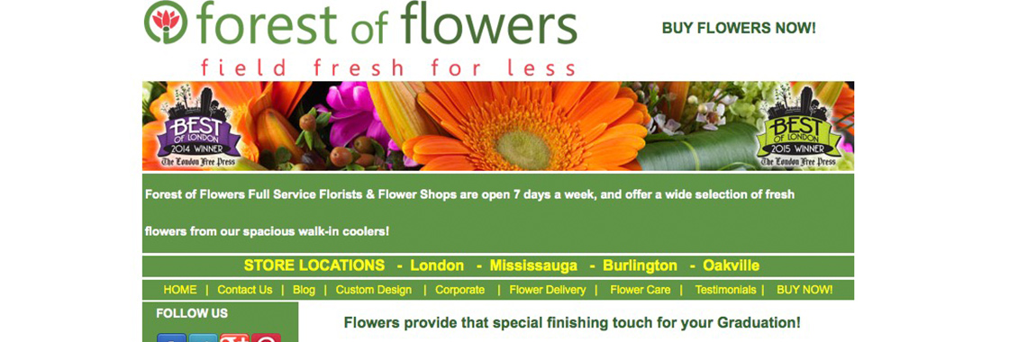 forest-of-flowers-london-ontario
