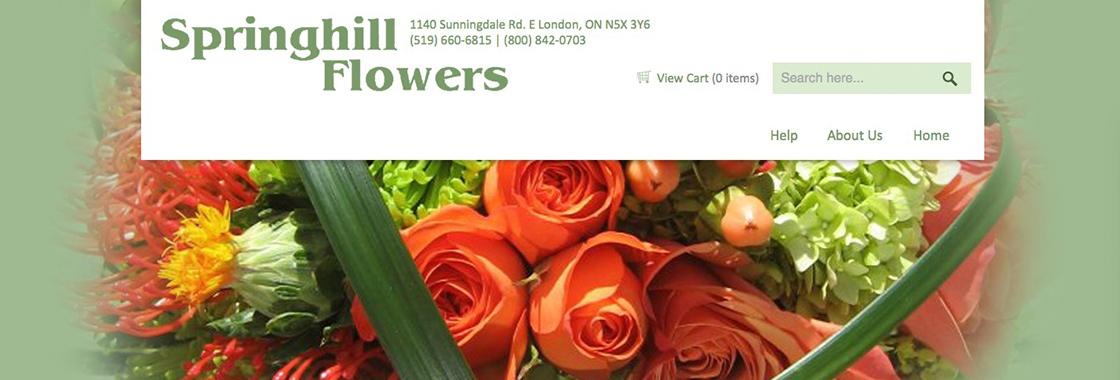 springhill-flowers-london-ontario