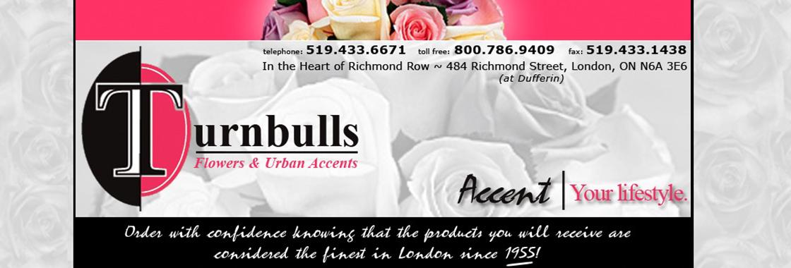 turnbulls-flowers-london-ontario